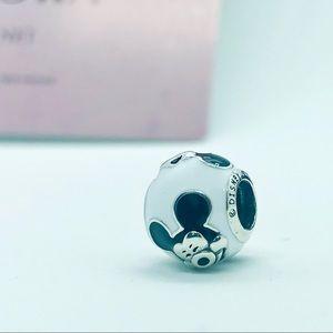 Pandora Disney Expressive Mickey